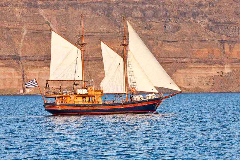 santorini-sea-excursions-44