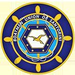 152x152 logo