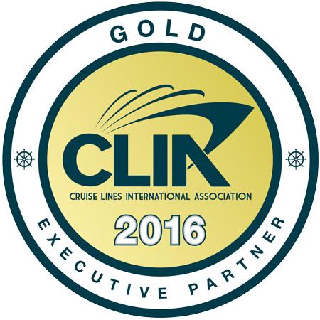 CLIA_2016_EP_Mem2ber_Logos_GOLD